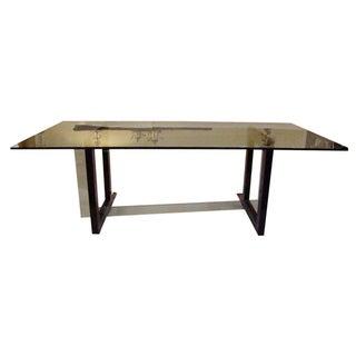 Roche Bobois Pythagore Dining Table
