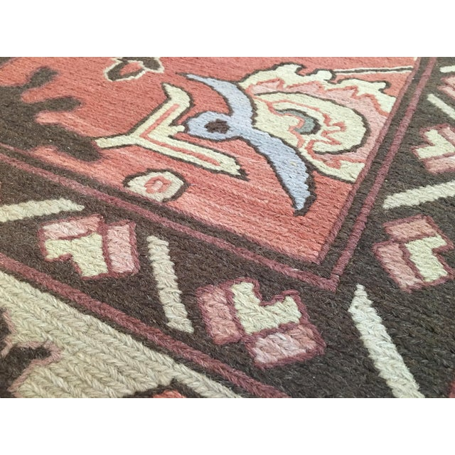 New 28 Ethan Allen Area Rugs