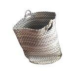 Image of West Elm Capel Basket