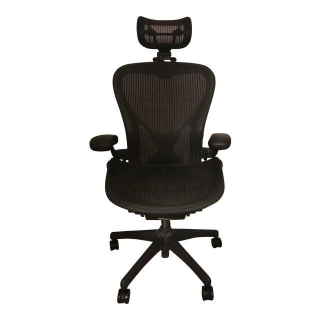 Herman Miller Classic Aeron Task Chair - Image 1 of 5