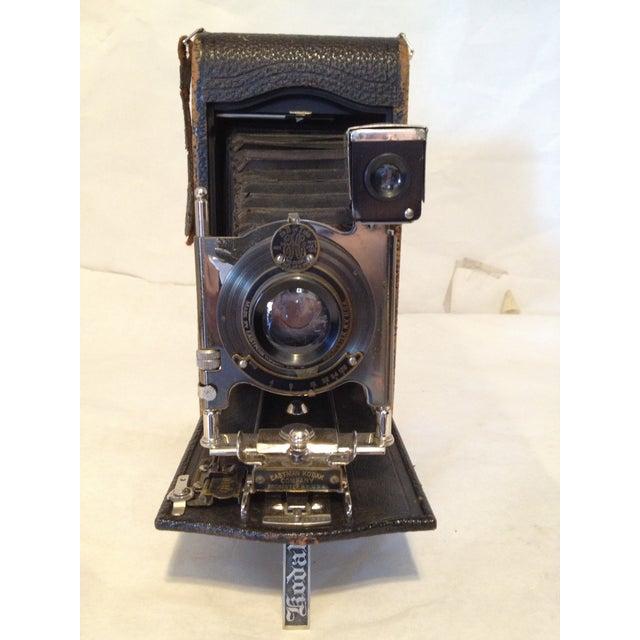 Commercial Size Eastman Kodak Camera - Image 2 of 11