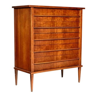 "Kent Coffey ""The Simplicite"" Dresser"