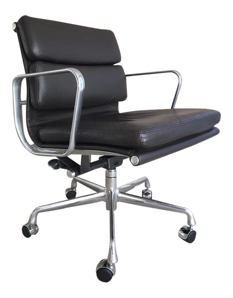 gently used herman miller furniture - save up to 60% at chairish