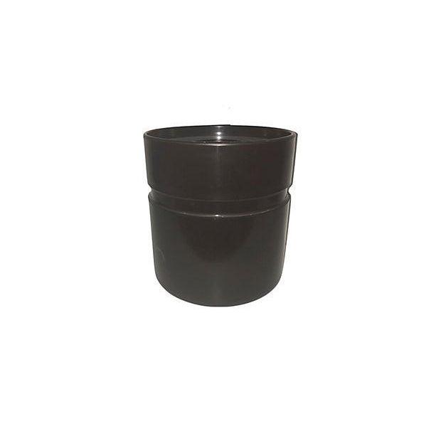Vintage Heller & Sergio Asti Ice Bucket - Image 2 of 5
