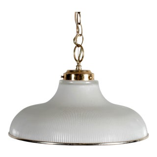 Brass Ceiling Pendant Light