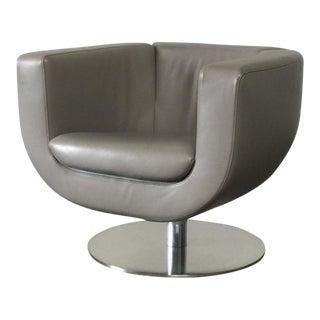Jeffrey Bernett for B&B Italia Tulip Chair