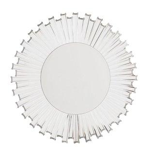 Modern Acrylic Modern Mirror