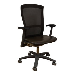 Knoll Life Office Chair
