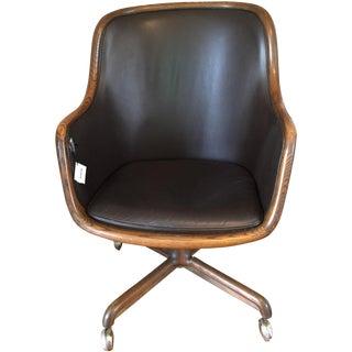 Brickel Assoc Inc, NYC Swivel Office Chair