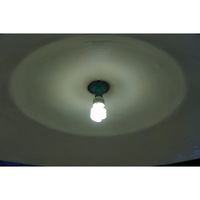 Image of Hanging Capsule Light