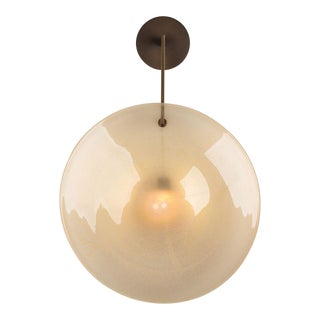 Veronese Orbe Wall Sconce