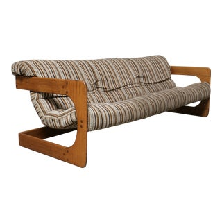 Sofa by Lou Hodges for California Design Group