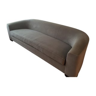 Holly Hunt Umbria Sofa