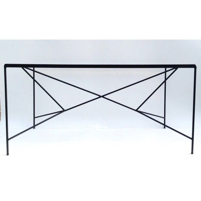 Paul McCobb for Arbuck Style Dining Table - Image 6 of 6