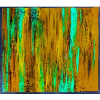 Suga Lane - Enlightened Earth Terrain Ltd Edition Print