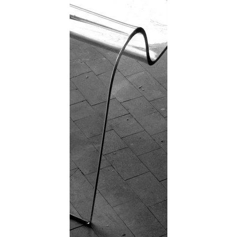 Boeri & Katayanagi for Fiam Ghost Chair - Image 9 of 10