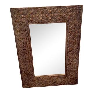 Newman Marcus Elegant Mirror