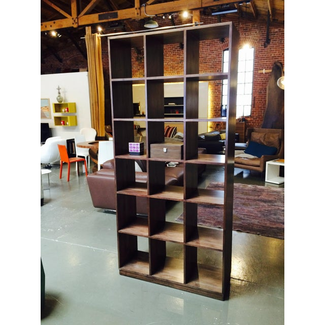 Image of Maria Yee Euclid Tall Bookcase