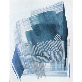 Linda Colletta Galaxies Print
