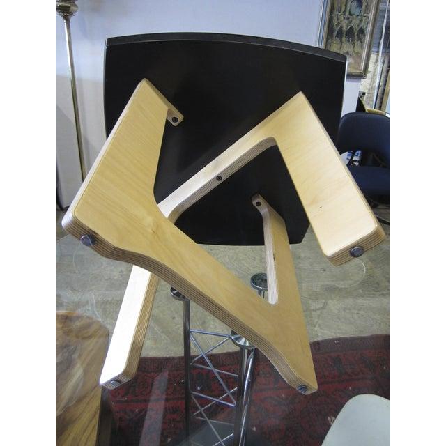 Modern Designer Occasional Table - Image 4 of 8
