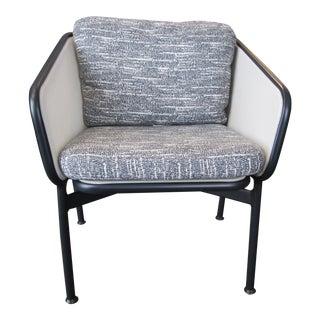 Brown Jordan Outdoor Chair