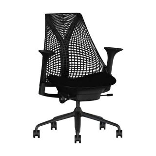 Herman Miller Sayl Office Chair