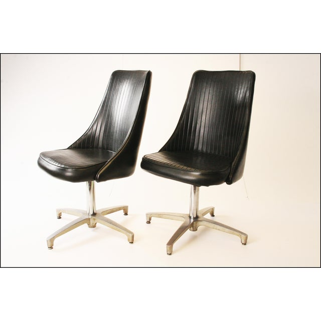 Mid Back Chairs For Sound Room