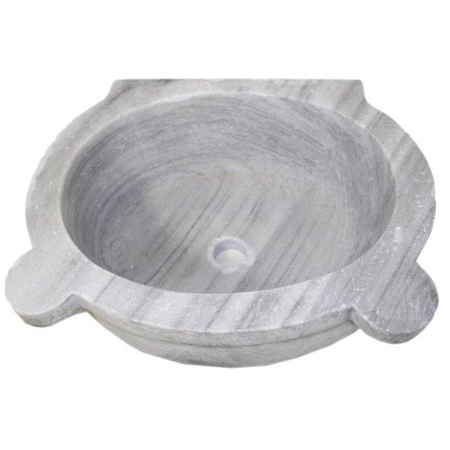 Hamam Marble Sink | Basin - Image 5 of 5