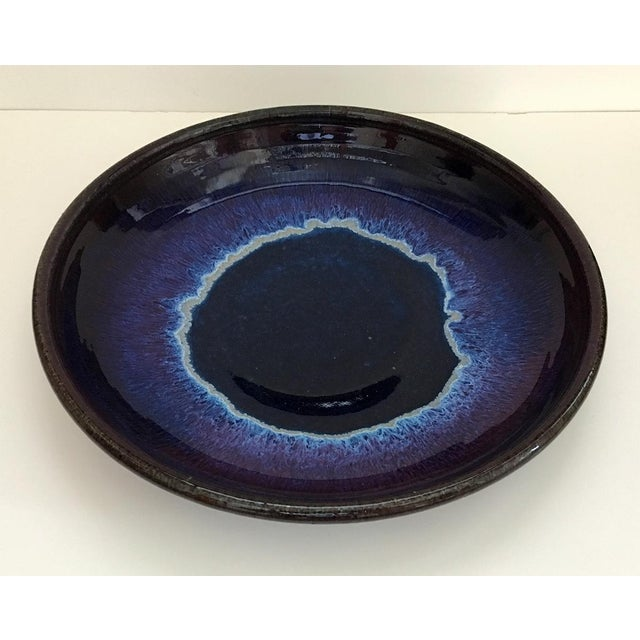 Image of Blue Hole Bowl
