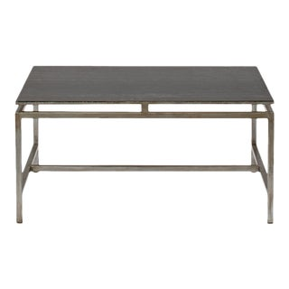 Sarreid Ltd. Simone Coffee Table
