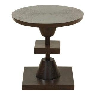 Morro Table by Lawson-Fenning