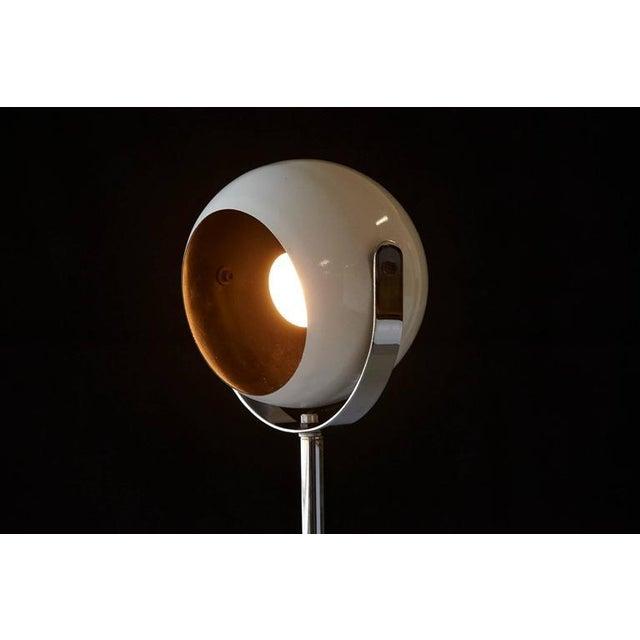 Eyeball Floor Lamp light collections - Light Ideas