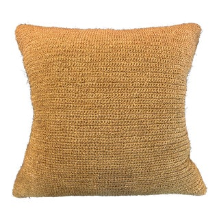 Ralph Lauren Home Large Sisal Pillow
