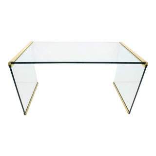 Pace Collection Desk