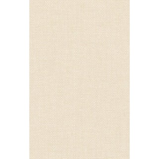 Coconut Grove Parchment Fabric - 5 Yards