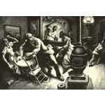 Image of A Treasury of American Prints