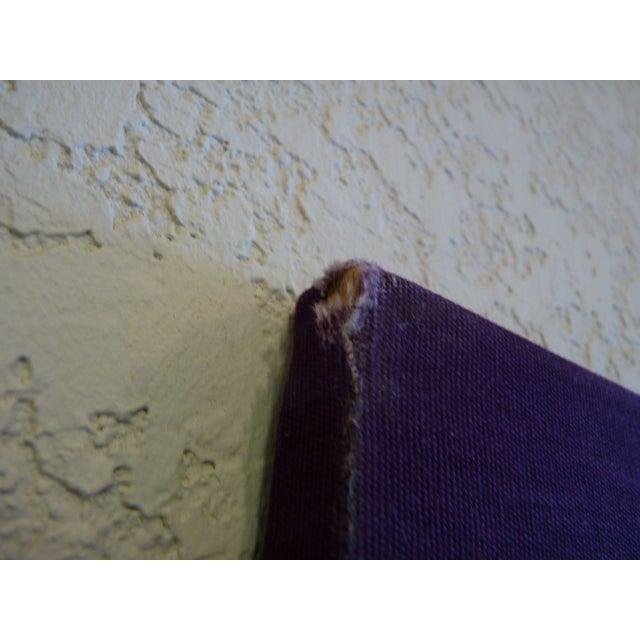 Verner Panton Large Panels - Pair - Image 5 of 6