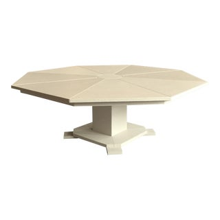 Kravet Cocktail Table