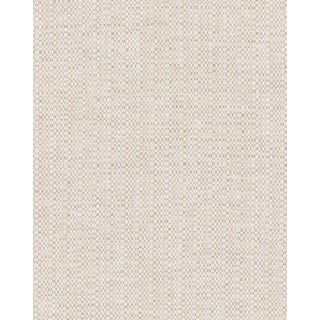 Ralph Lauren Savanna Burlap Fabric - 3 Yards