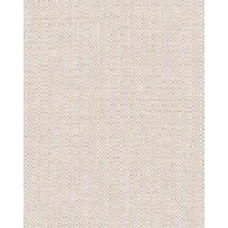 Ralph Lauren Savanna Burlap Fabric - 3 Yards