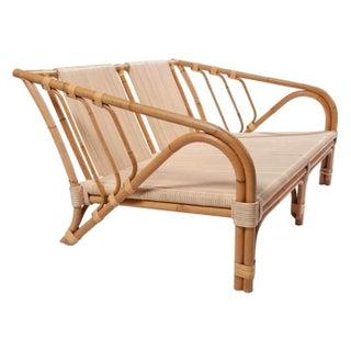 2 Seat Koga Club Sofa