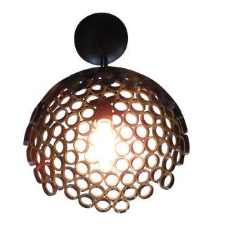 Dome Light Pendant