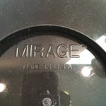 Image of Opti-Gone Instant 3-D Hologram Maker Mirage