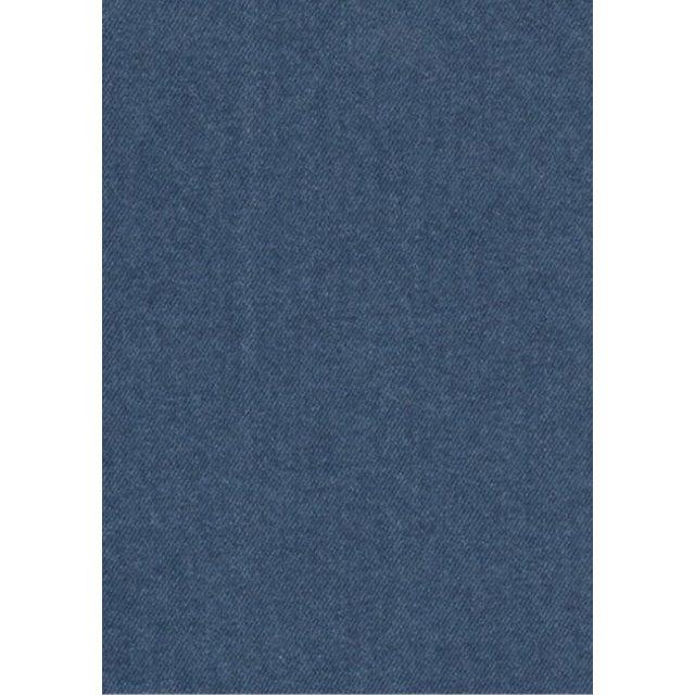 Favorite Overalls by Ralph Lauren - 10 Yards - Image 2 of 2