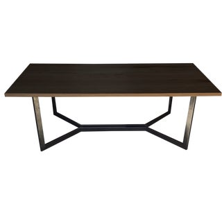 Cufikaek Coffee Table