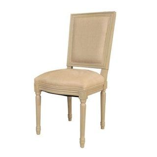 Pauline Side Chair