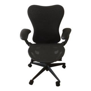 Herman Miller Mirra 2 Executive Chair