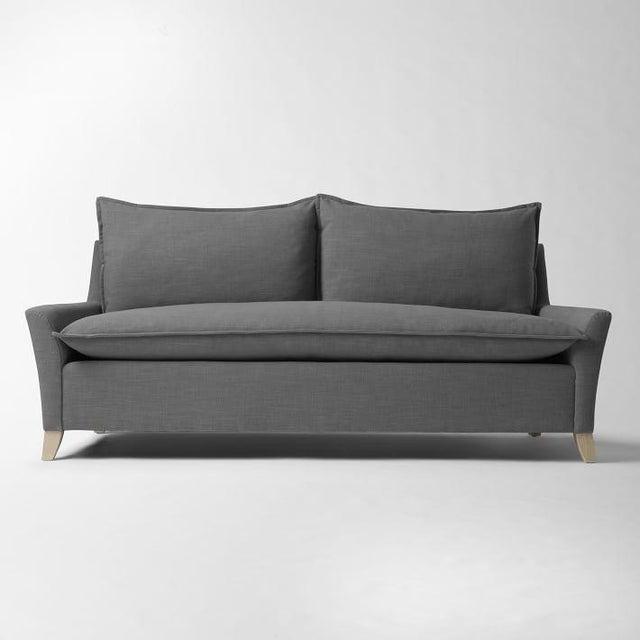 Sofa And Bed Bonbon S Brilliant Doc Sofa Transforms Into A