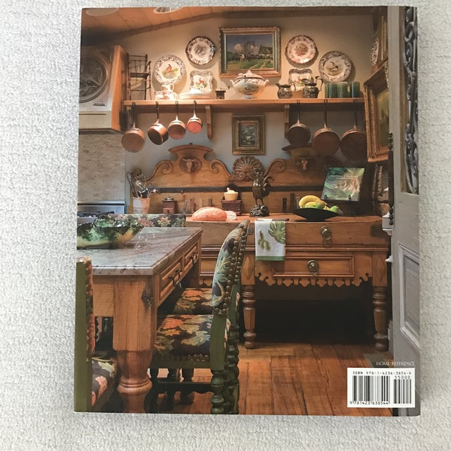 'Country French Legacy' Hardcover Book - Image 10 of 10