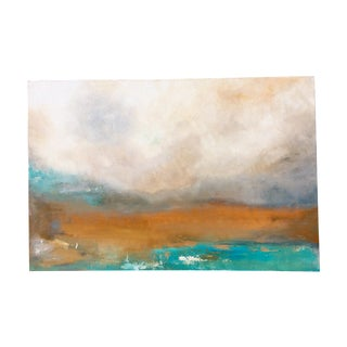 Original Contemporary Landscape Painting